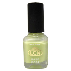 Base Coat LCN 16ml